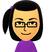 Ixbran's avatar