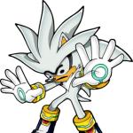 Ilovejamaa74's avatar