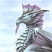Runenan's avatar