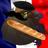 Аватар DefSans