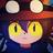 Itzmrbonezone's avatar