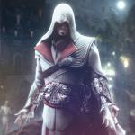 MrGoldstone's avatar