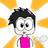 Powerzombie1230's avatar