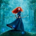 GrantMasterMariya's avatar