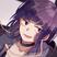 OrphonBone's avatar