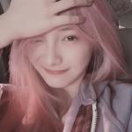 LeilovesCiel's avatar