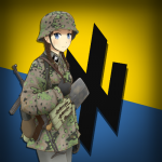 Unititled's avatar