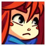 Bluerunner12's avatar