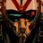 RapierSix's avatar