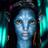 IknimayatePardäsTeyrweopx's avatar