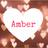Lexbexrex's avatar