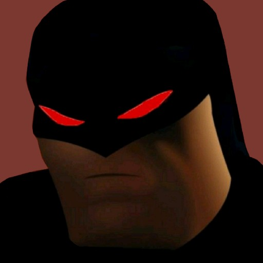 DappleDog's avatar