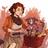 Sonieee's avatar