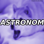 Astronomtm's avatar