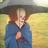 Bennybop's avatar