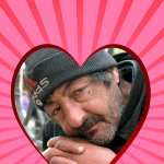 Zoldan1's avatar