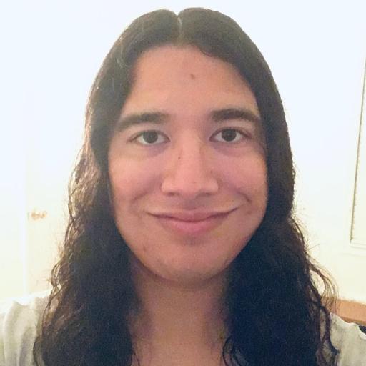 MetalLuigi64's avatar