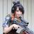 Aya42's avatar