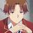 ImmortaLSouL2k19's avatar