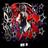 Joker31802's avatar