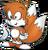 BigCityGreensFan's avatar