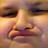 35851gcs's avatar