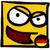MicrosoftPlasma2007