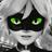 Draca1313's avatar