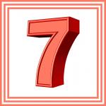 Sevenhymnals's avatar