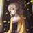 Rk98's avatar