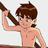 Tipaheart's avatar