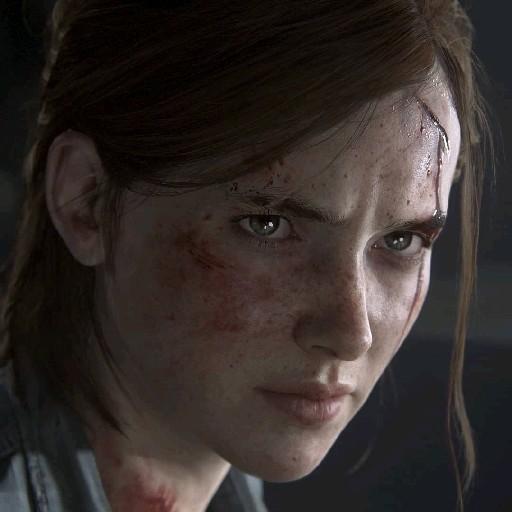 19Ellie's avatar