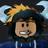 AnthonytheAftermath6399's avatar