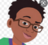 Littlebillsbaldhead's avatar