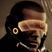 Pavel Shepard's avatar