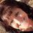 Tammycsmith's avatar