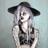 XxXNetchXxX's avatar