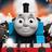 LocalMan09's avatar