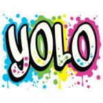 YoIobeans's avatar