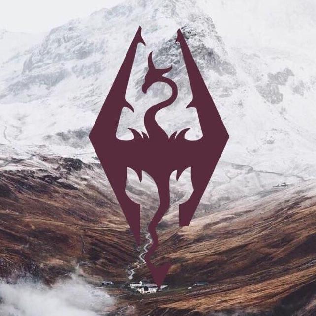 Amberstormcloak's avatar