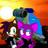 CyberPod Mark 22's avatar