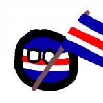Dyrepl's avatar