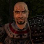 NicholasAH's avatar