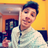 MostafaKhamis70's avatar