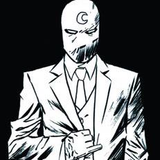 FotusKnight's avatar
