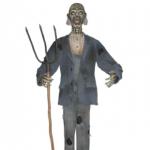 21CDiGirolamo's avatar