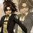 Zoe Hanji 1's avatar