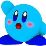 H28PLAYS's avatar