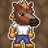 Pikalugia's avatar