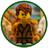 NinjaBrix's avatar